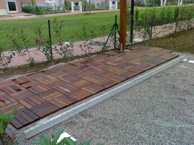 Arredo giardino hortusarredo imola bologna share the for Arredo giardino bologna
